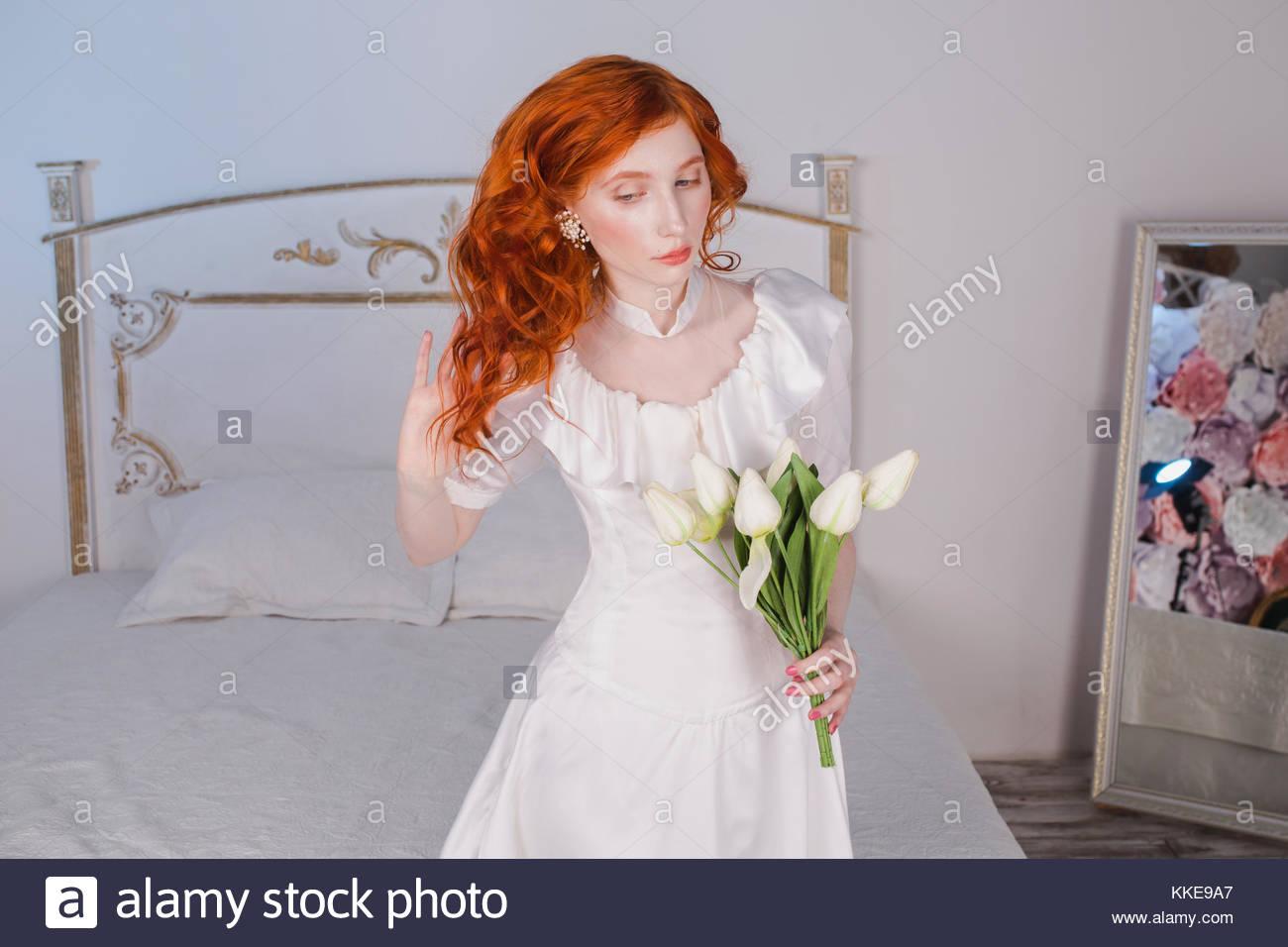 Kleid Vintage Hochzeit Pin Von Sarah Flowerstick Auf Wedding Ideas