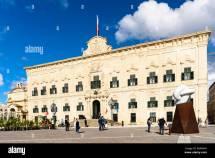 Castille Place Stockfotos & Bilder - Alamy