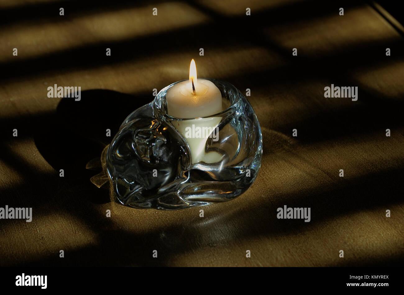Couchtisch Flamme Details Zu Couchtisch Mit Motiv Gothic Hell