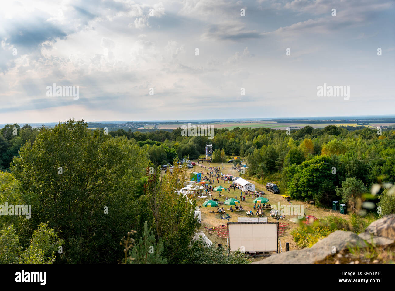 Zoo Palast Roter Teppich Filmfestival Stockfotos And Filmfestival Bilder Alamy