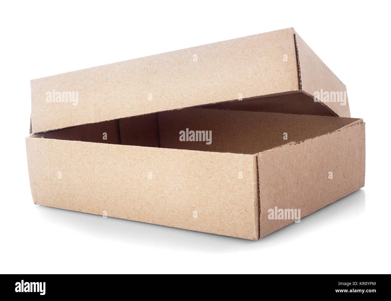 pappe mit deckel trendy pappe mit deckel weiss gross gunstig with pappe mit deckel cheap. Black Bedroom Furniture Sets. Home Design Ideas