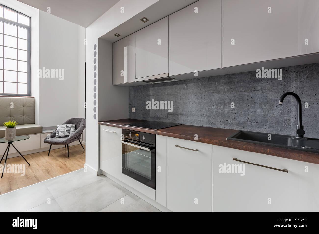 Arbeitsplatte Küche Granit Kaufen Arbeitsplatte Küche Granit