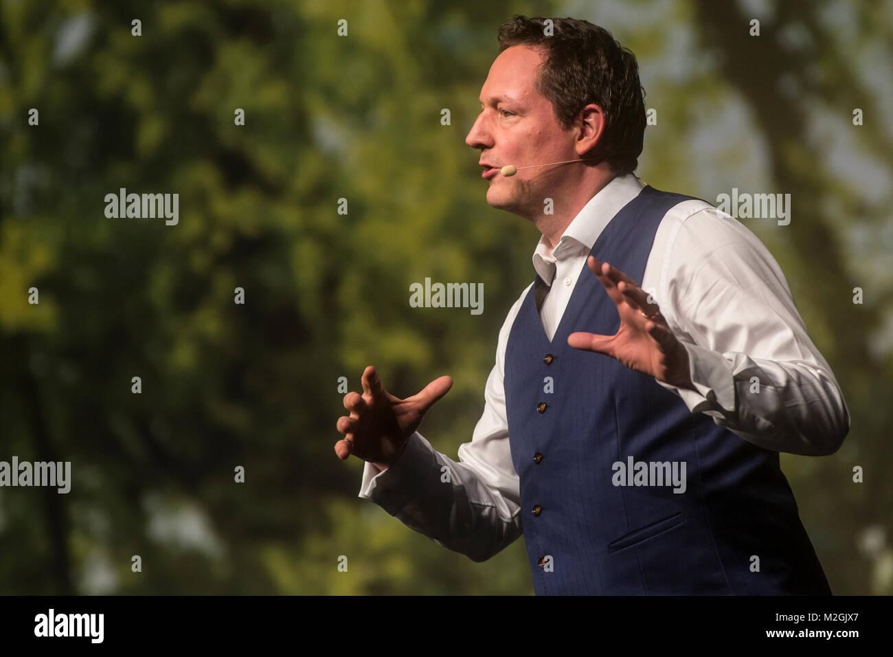 Kabarett Stockfotos  Kabarett Bilder  Alamy