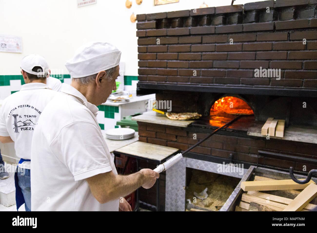 Holzofen Zum Kochen Kochen Mit Holz Und Pellets Holzofen Fur Kuche Zum Kochen Liberty Holzofen