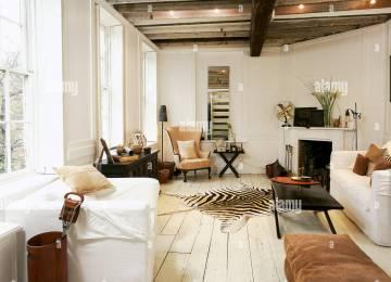 Wohnzimmer Sofa Landhausstil   Sofas And Couches Möbel Rieger