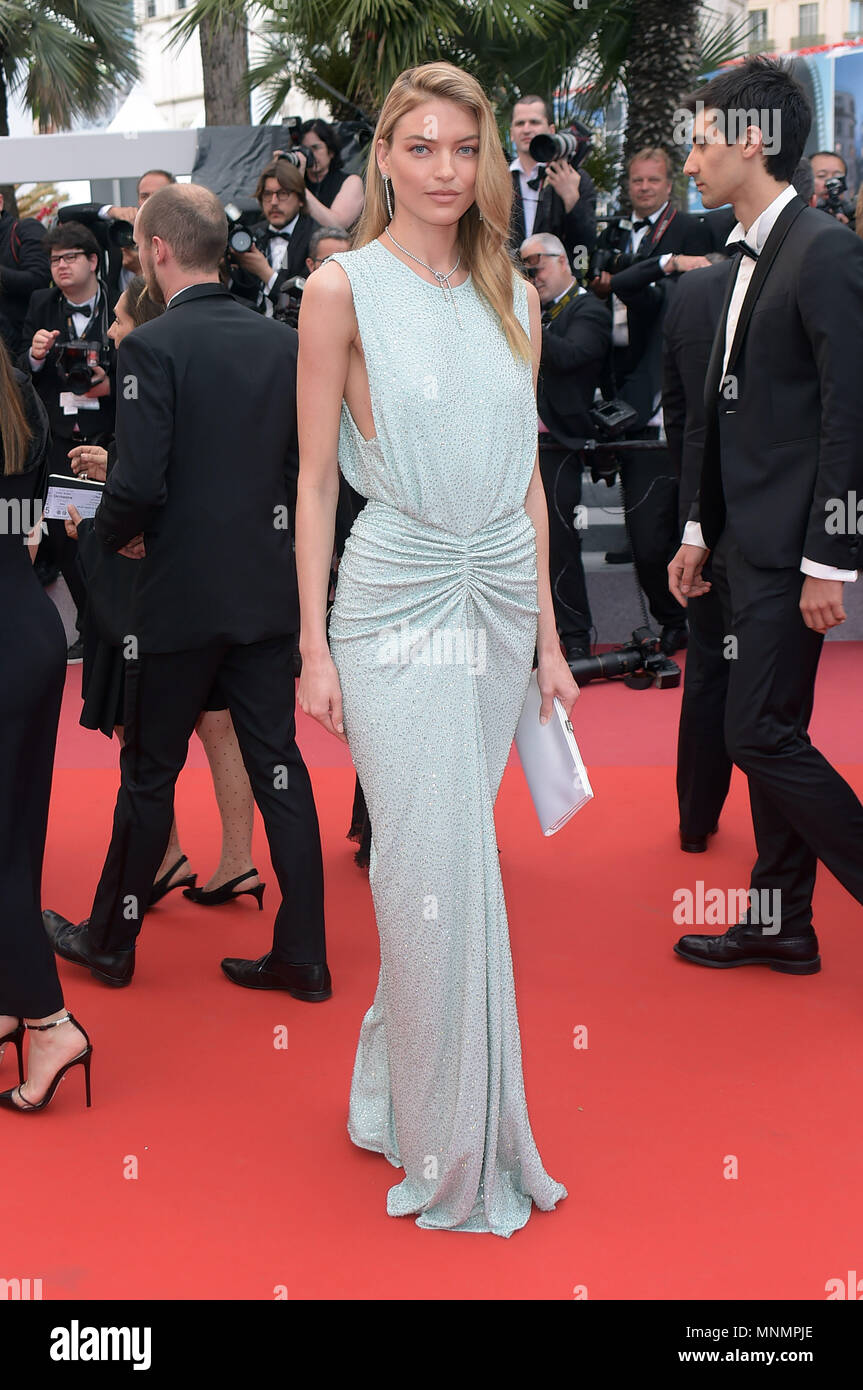 Roter Teppich Cannes 71 Filmfestival In Cannes 2018 Rot Teppich Film