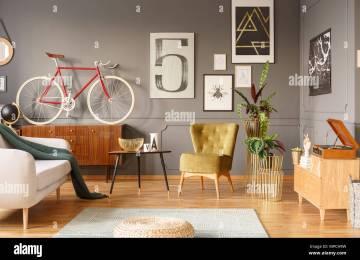 sofauberwurf boston cremeweiss zubehor wohnzimmer