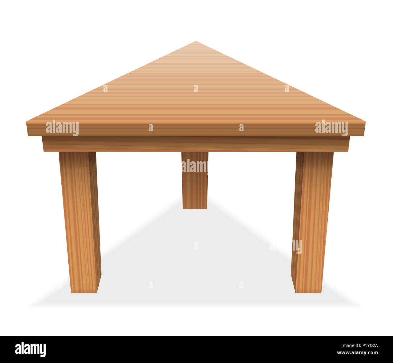 Dreieckiger Tisch Top Rollen Für Tisch Galleries Eadico Eadico