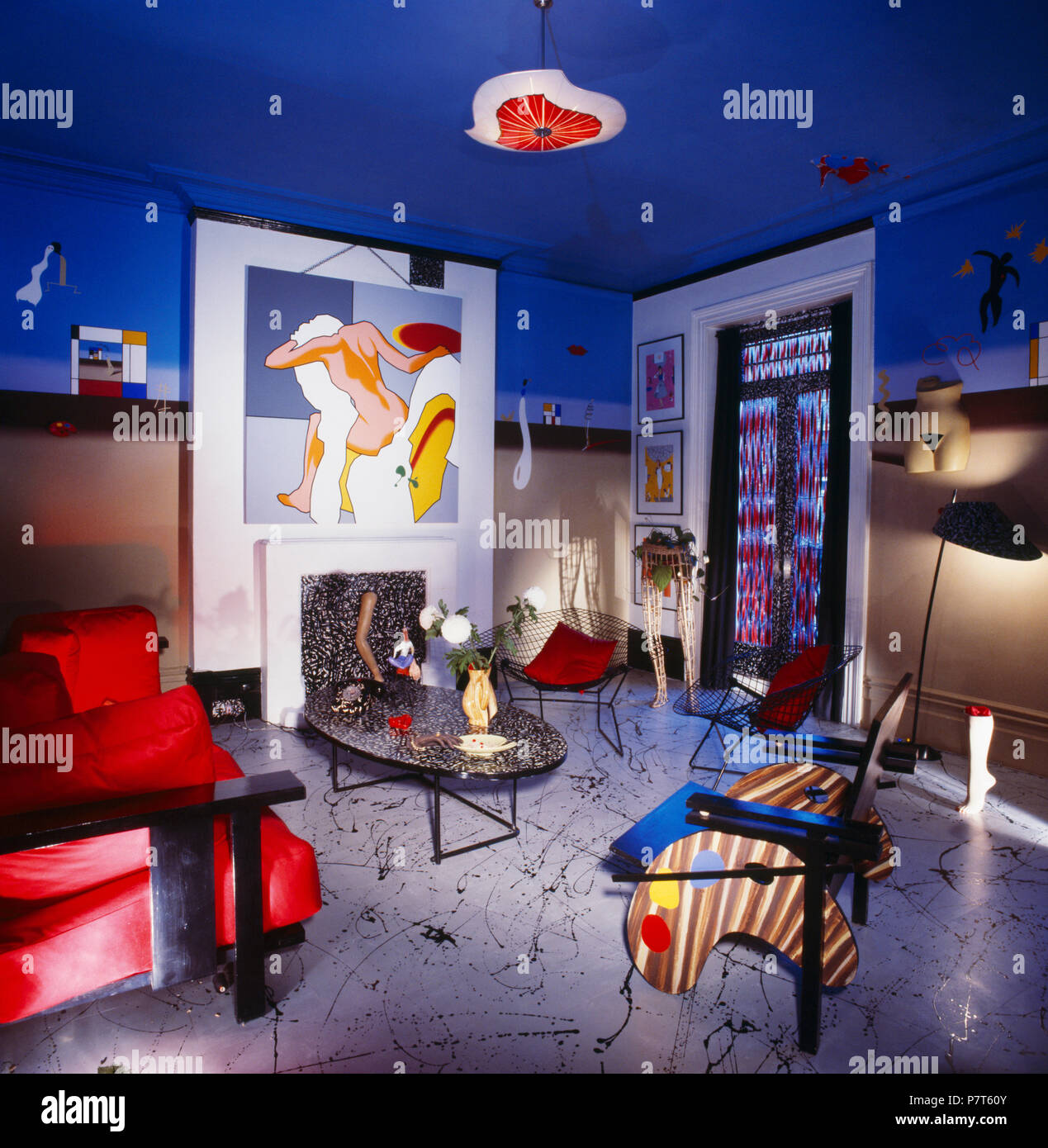 Wohnzimmermöbel 50er Jahre Wohndesign Mobel Ideen Site