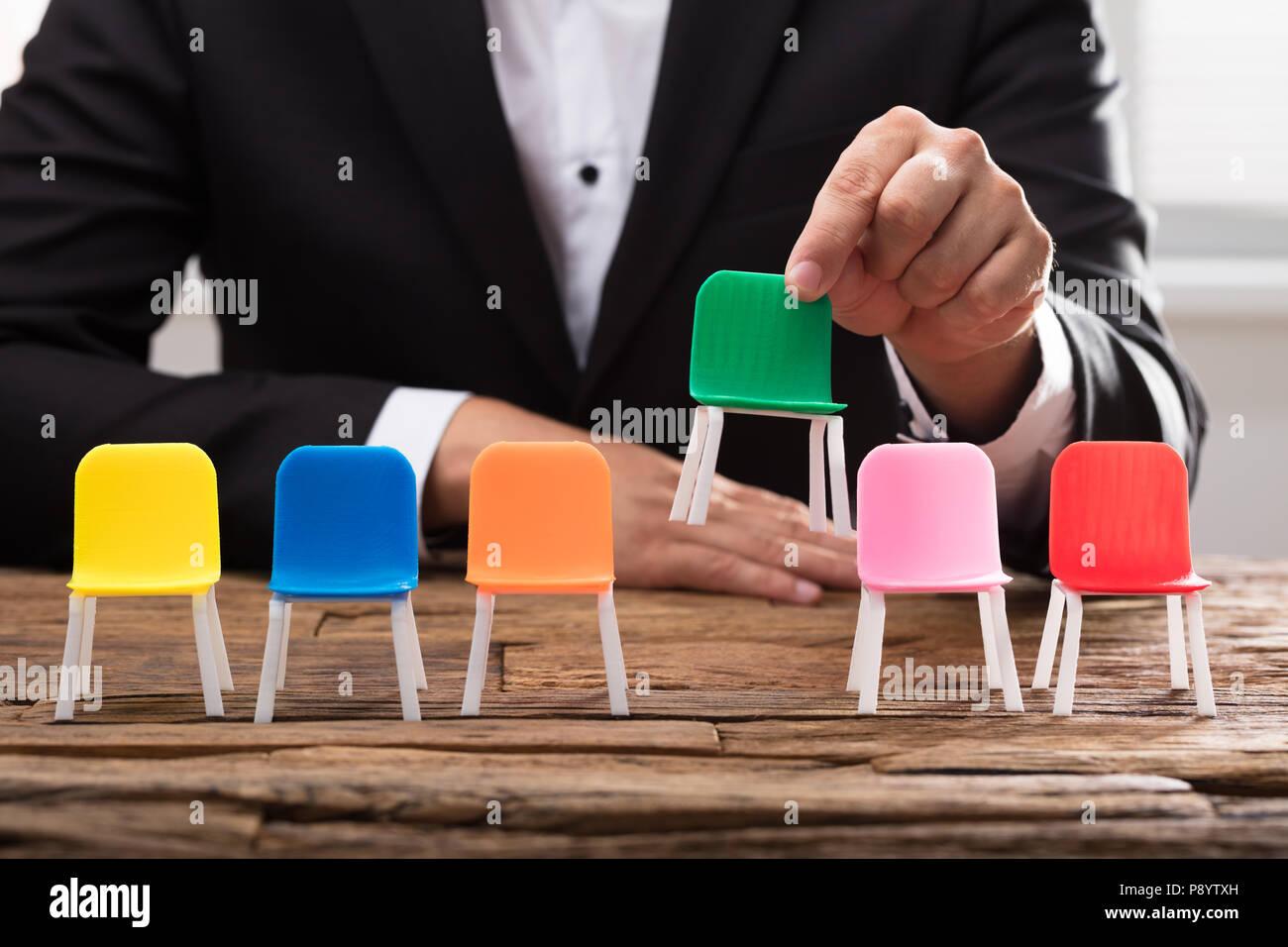Grüner Stuhl Was Tun Die Besten 25 43 Außencouch Ideen Auf Pinterest