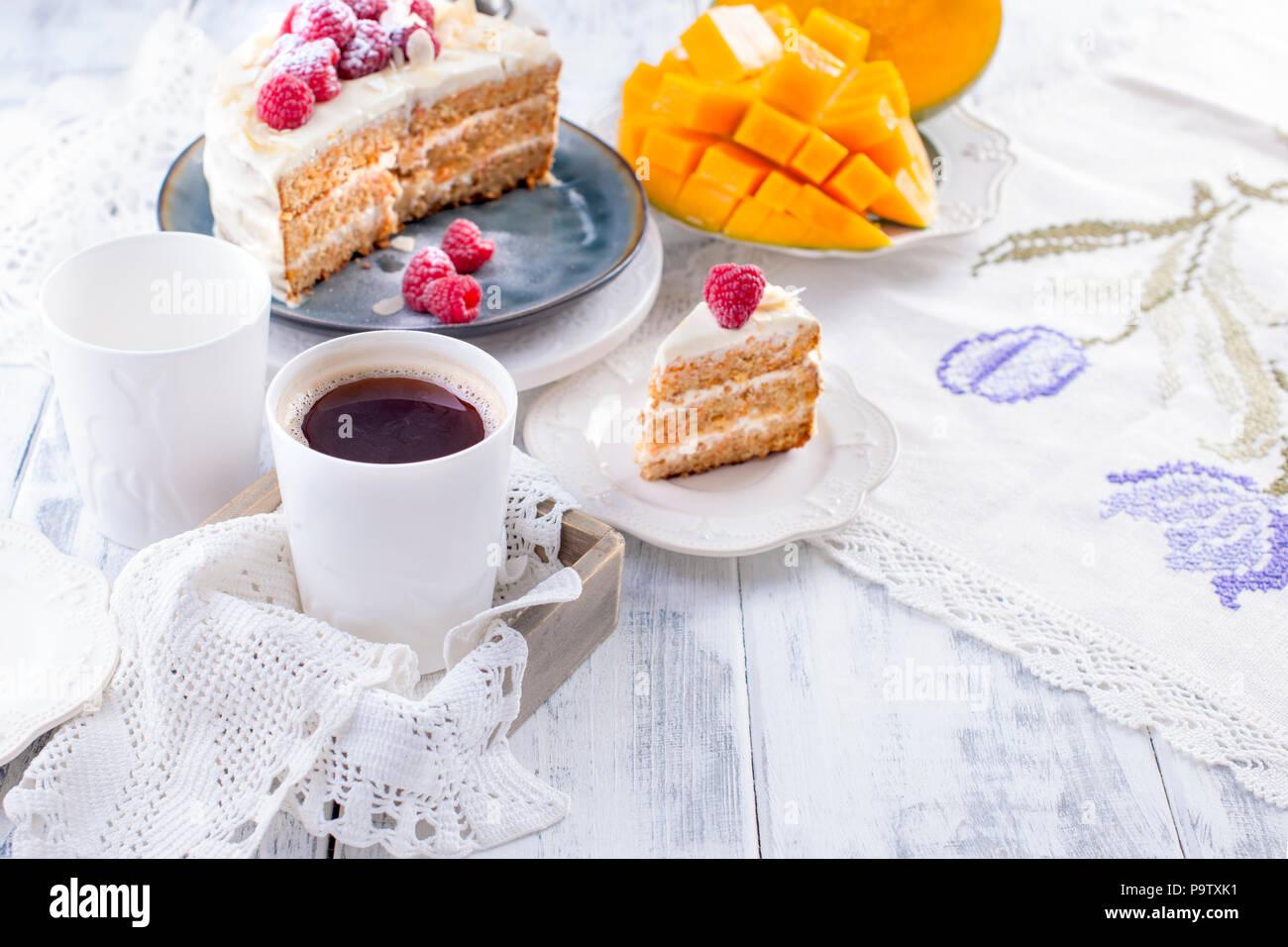 Kaffee Und Kuchen Bilder Kostenlos Bilder Einladung Kaffee Bilder