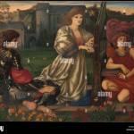 Italienische Renaissance Kunst Stockfotos Und Bilder Kaufen Alamy