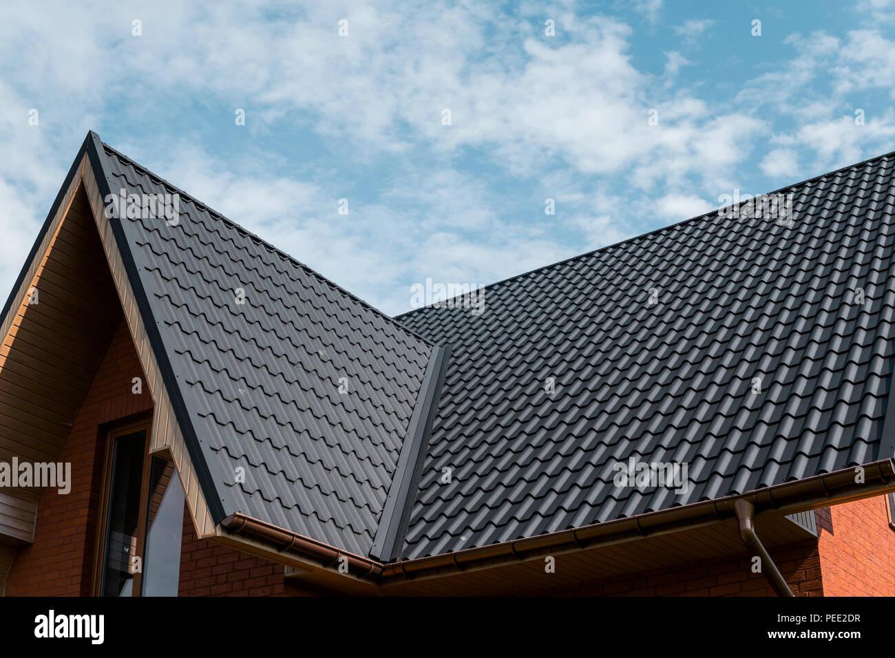 Pvc Dach Pvc Wasserspeier Dn 50 Dn 70 Und Dn 100 Dach