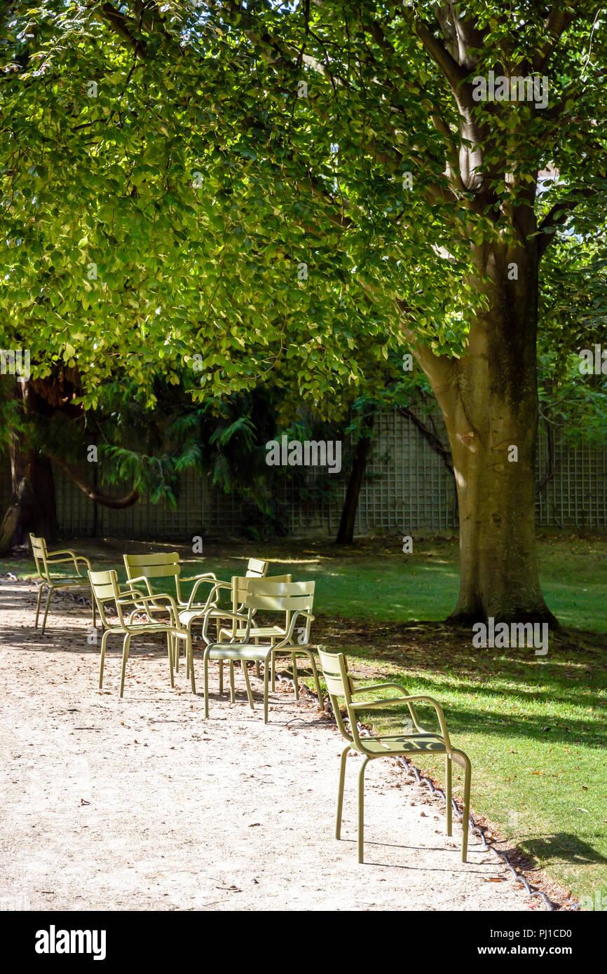 Gartenstühle Jardin Faller 180439 Garden Chairs Tables 00 Ho