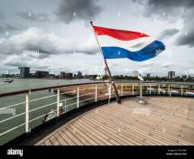 Rotterdam Stockfotos & Bilder - Alamy
