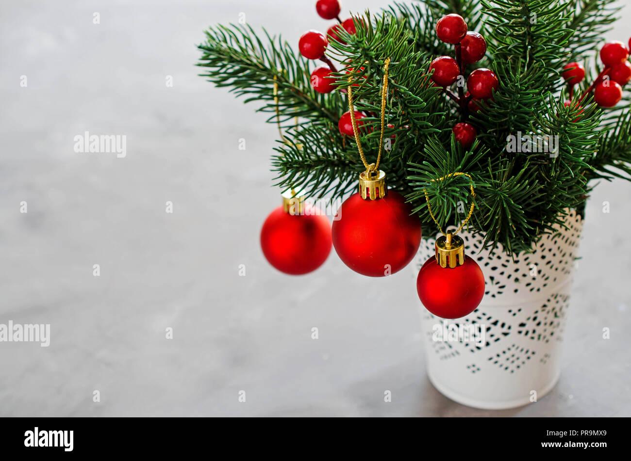 Weihnachtsgrüße Postkarte.Schöne Weihnachtsgrüße Russisch