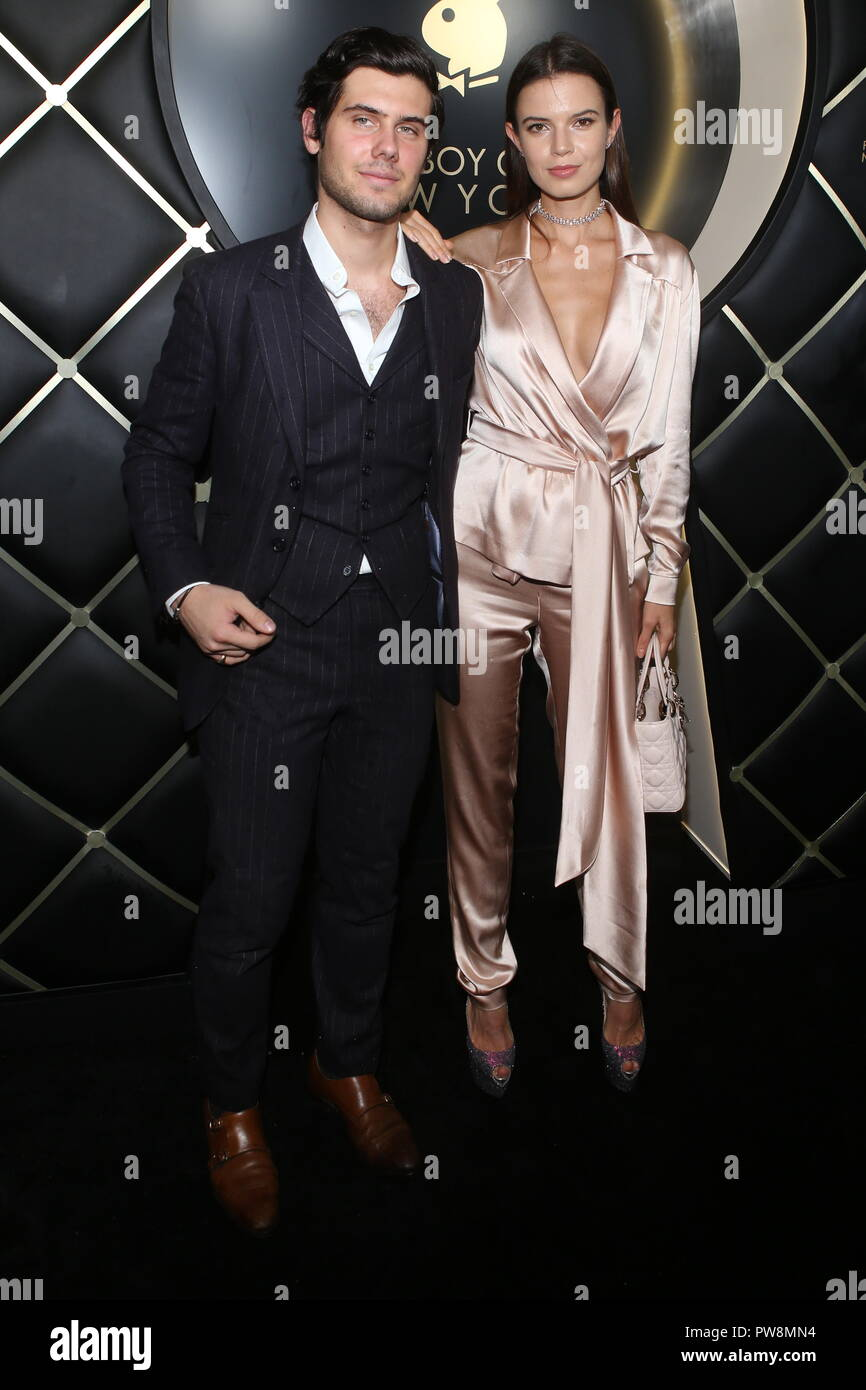 Roter Teppich Club Nrw Playboy Club New York Opening Party Mit Alex Assouline Michaela