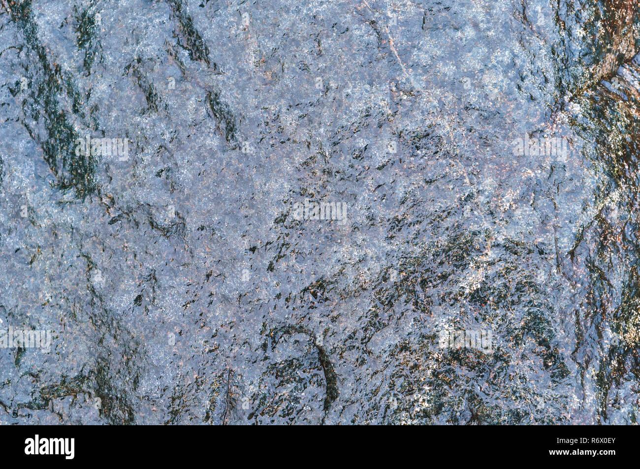 Marmor Granit Naturstein Natursteinhandel Munchen Marmor Granit