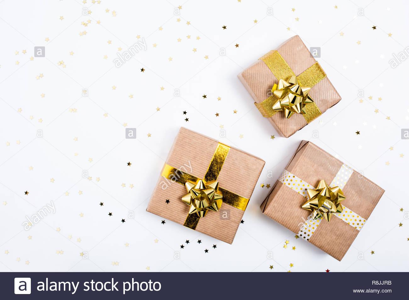 Selbstgemachte Geschenke Selbstgemachte Geschenke Fur Beste