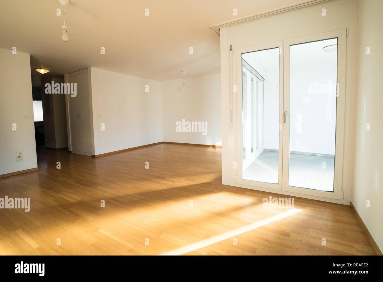 Wohnzimmer Stabchenparkett Herrlich Bodenbelage Wohnzimmer Parkett