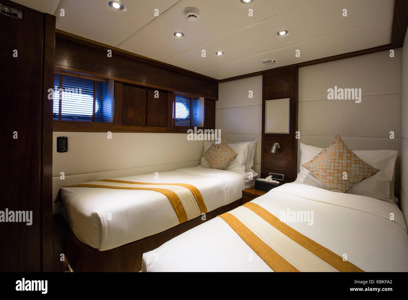 Wohnzimmer Schlafzimmer In Einem Wohn Schlafzimmer