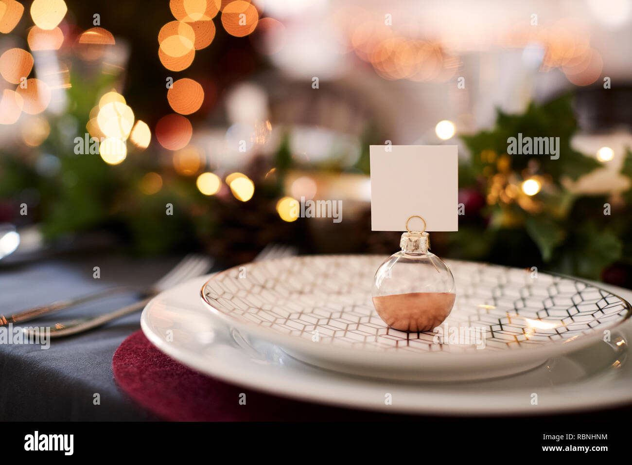 Tischdeko Weihnachten In Rot Tischdeko Zu Weihnachten 53 Ideen Für