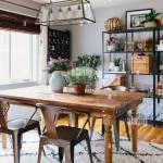 Bauernhaus Dekor Stockfotos Und Bilder Kaufen Alamy