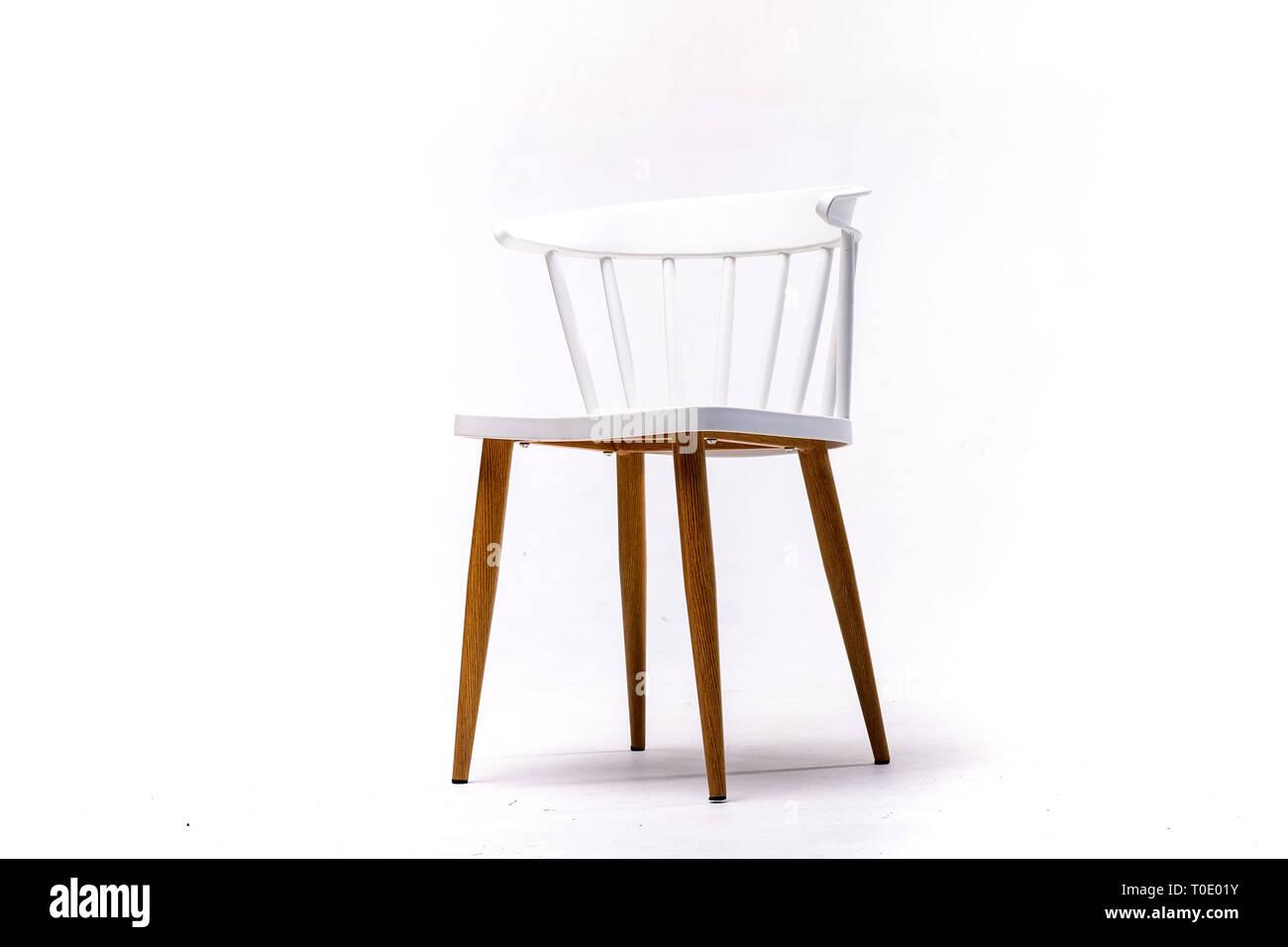 Design Stuhl Kunststoff Stuhl Esstisch Design