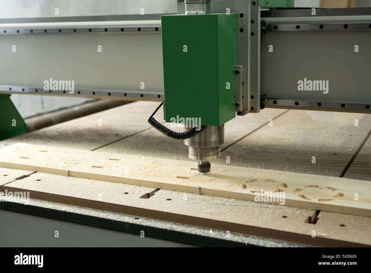 Relativ Bilder In Holz Fräsen | Mdf Platten Fräsen Plattenmaterial DF24