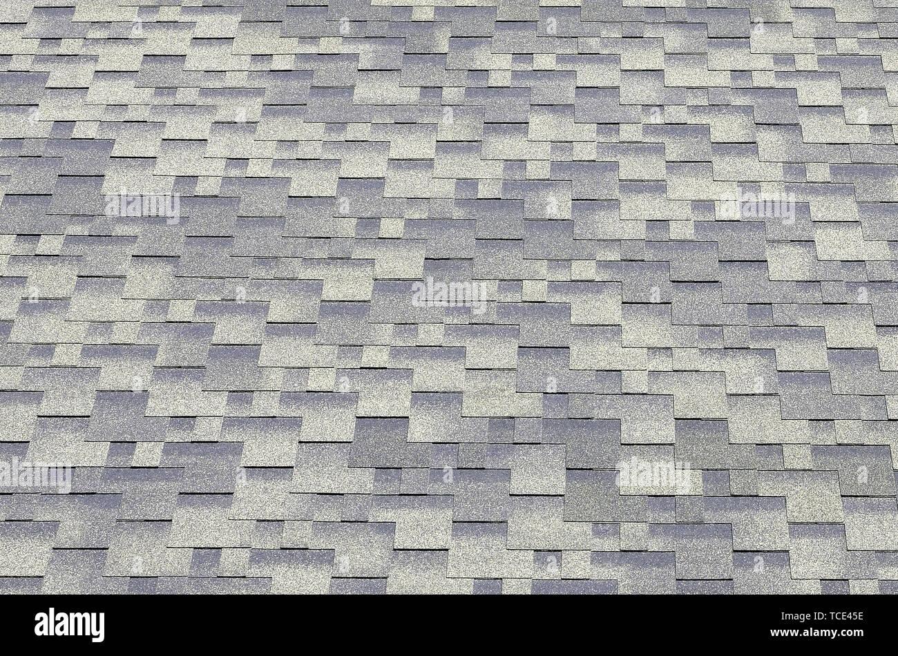 Turbo Bitumen Dachschindeln Flachdach | Details Zu Klöber Flavent YZ48
