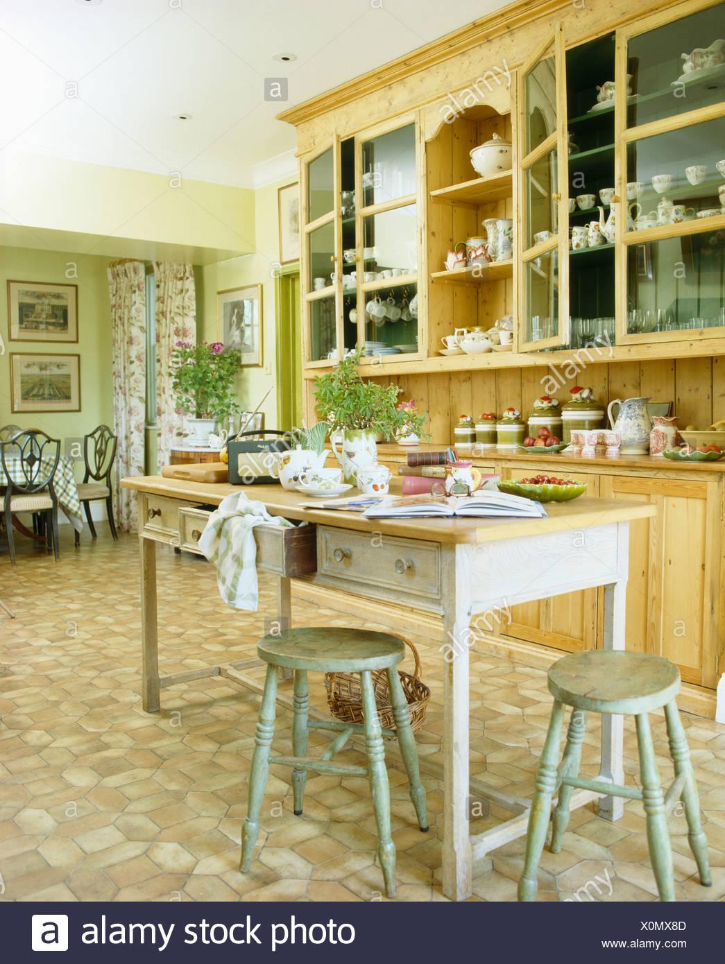 Landhauskuche Boden 29 Neu Skandinavische Landhauskuche Rest Style