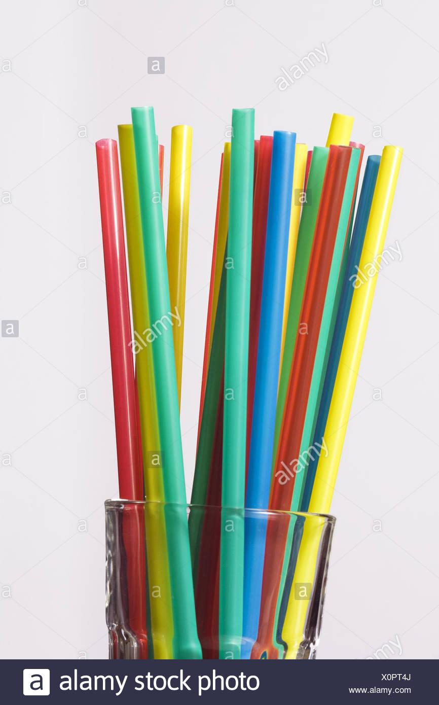Wasserglaser Bunt 6 Longdrink Glaser Freie Farbwahl Auch Bunt Gemischt