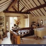 Dachboden Schlafzimmer Klein Caseconrad Com