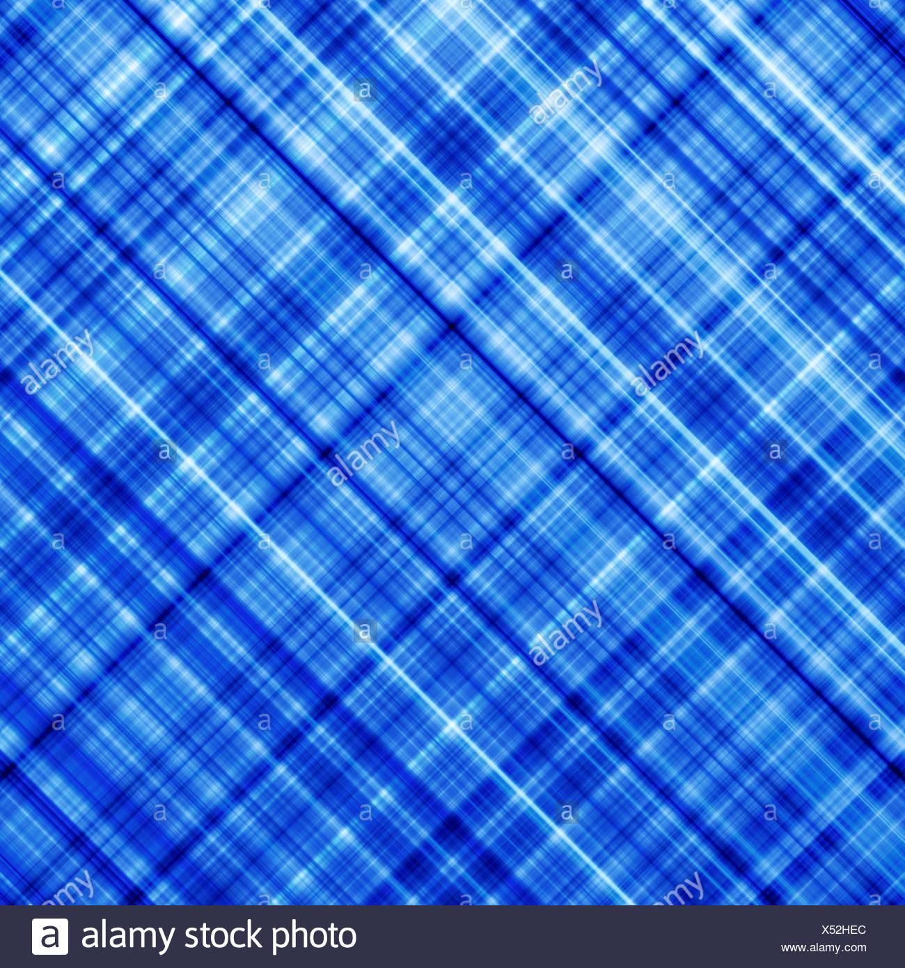 f33b785f916b Coole Blautöne