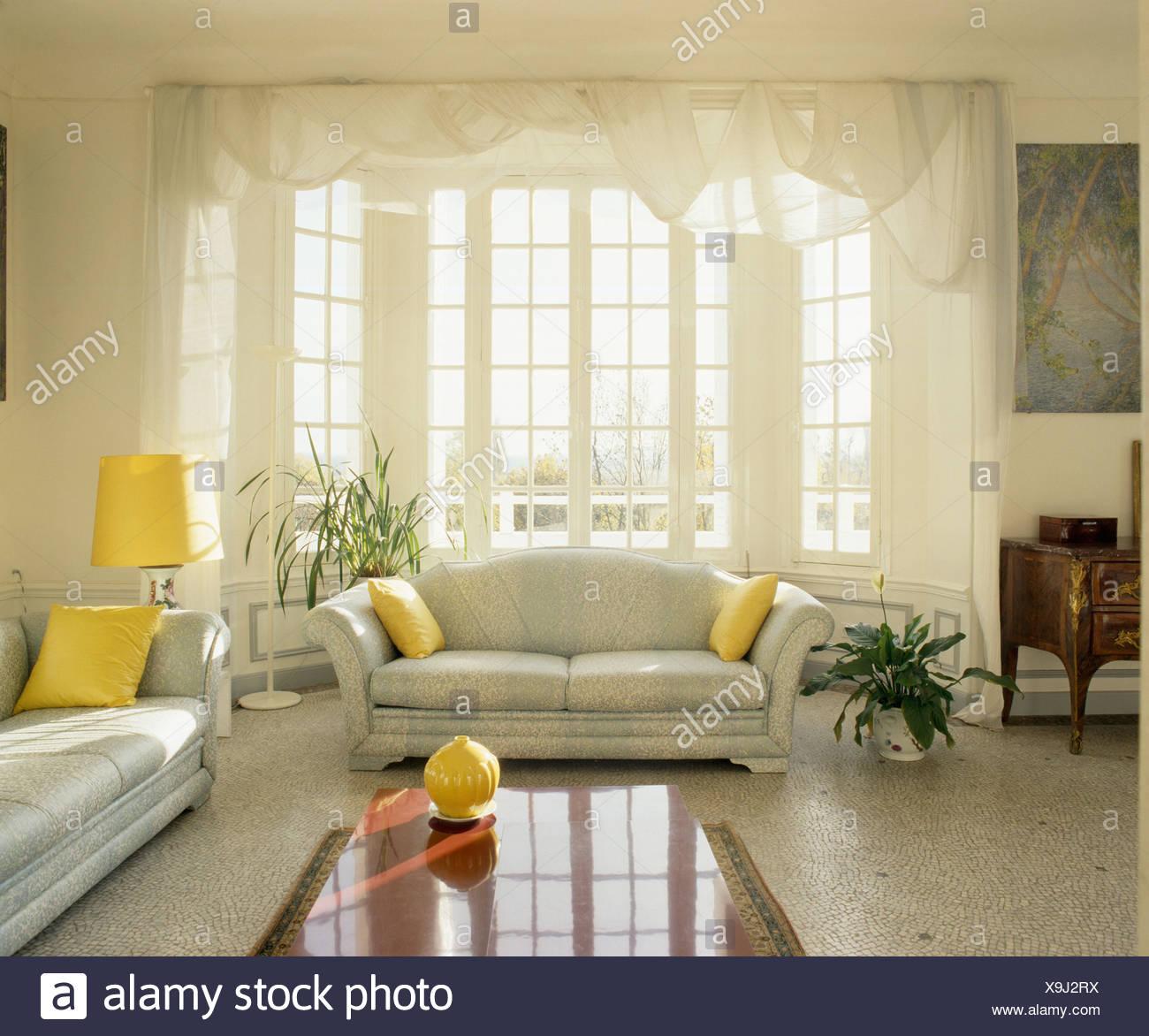 Wohnzimmer Boden Grau Schone Schlafzimmer Weiss Rot
