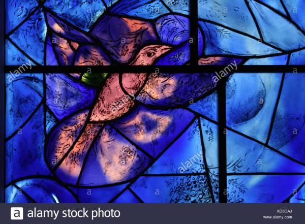 Marc Chagall Stockfotos & Bilder - Seite 3