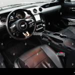 Ford Shelby Mustang 350 Gt Fotos E Imagenes De Stock Alamy
