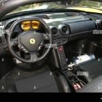 Ferrari Enzo Ferrari Fotos E Imagenes De Stock Alamy