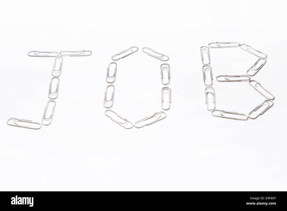 medium resolution of las letras en ingl s de clip imagen de stock