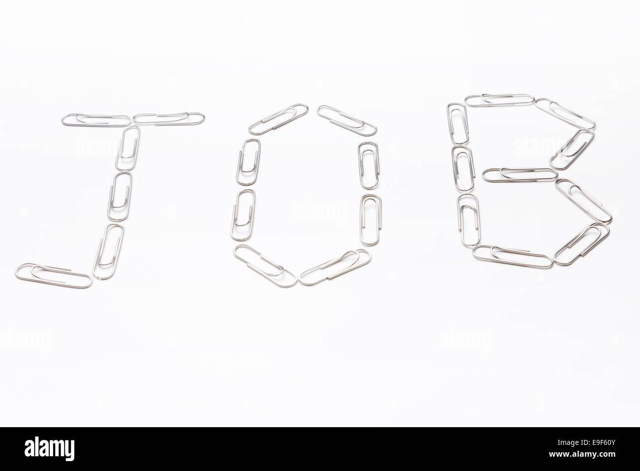 hight resolution of las letras en ingl s de clip imagen de stock