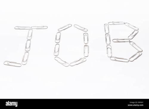 small resolution of las letras en ingl s de clip imagen de stock