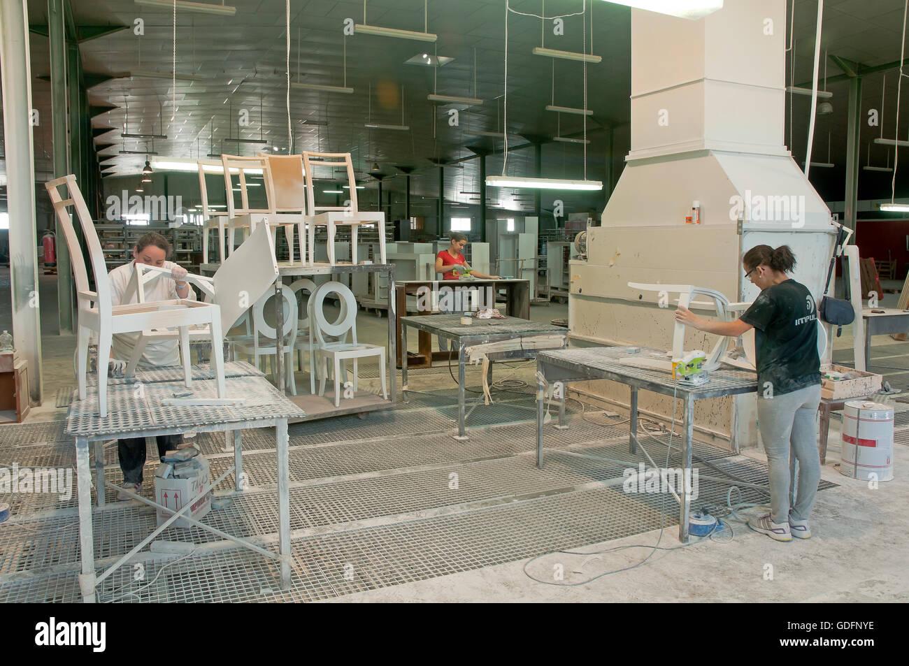 Fabricantes De Muebles En Lucena  Decoracion Del Hogar