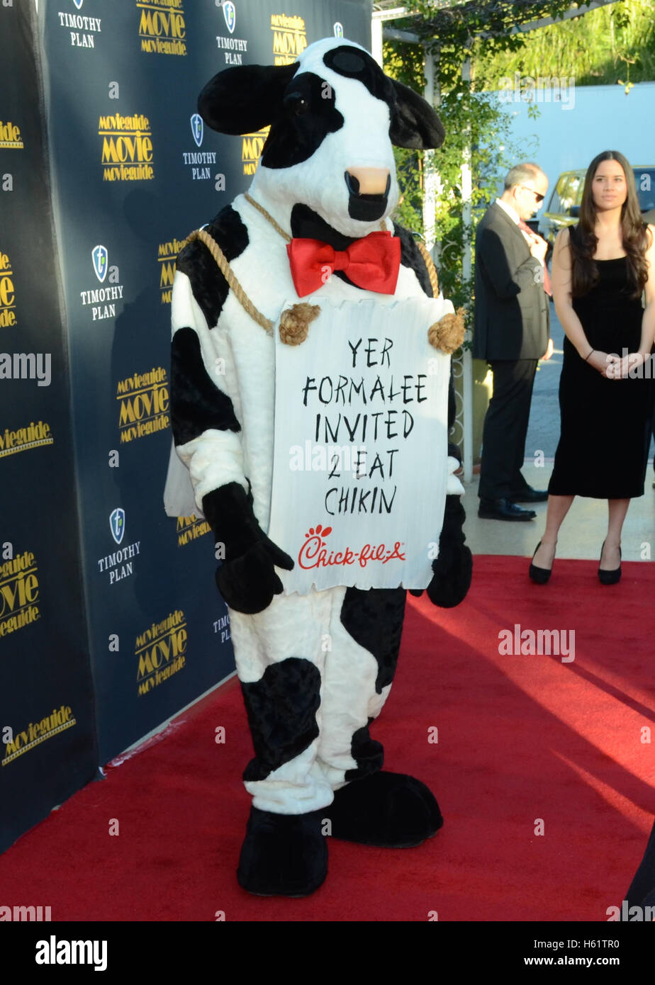 Chick Fil A Stock Name : chick, stock, Fotos, Imágenes, Stock, Alamy