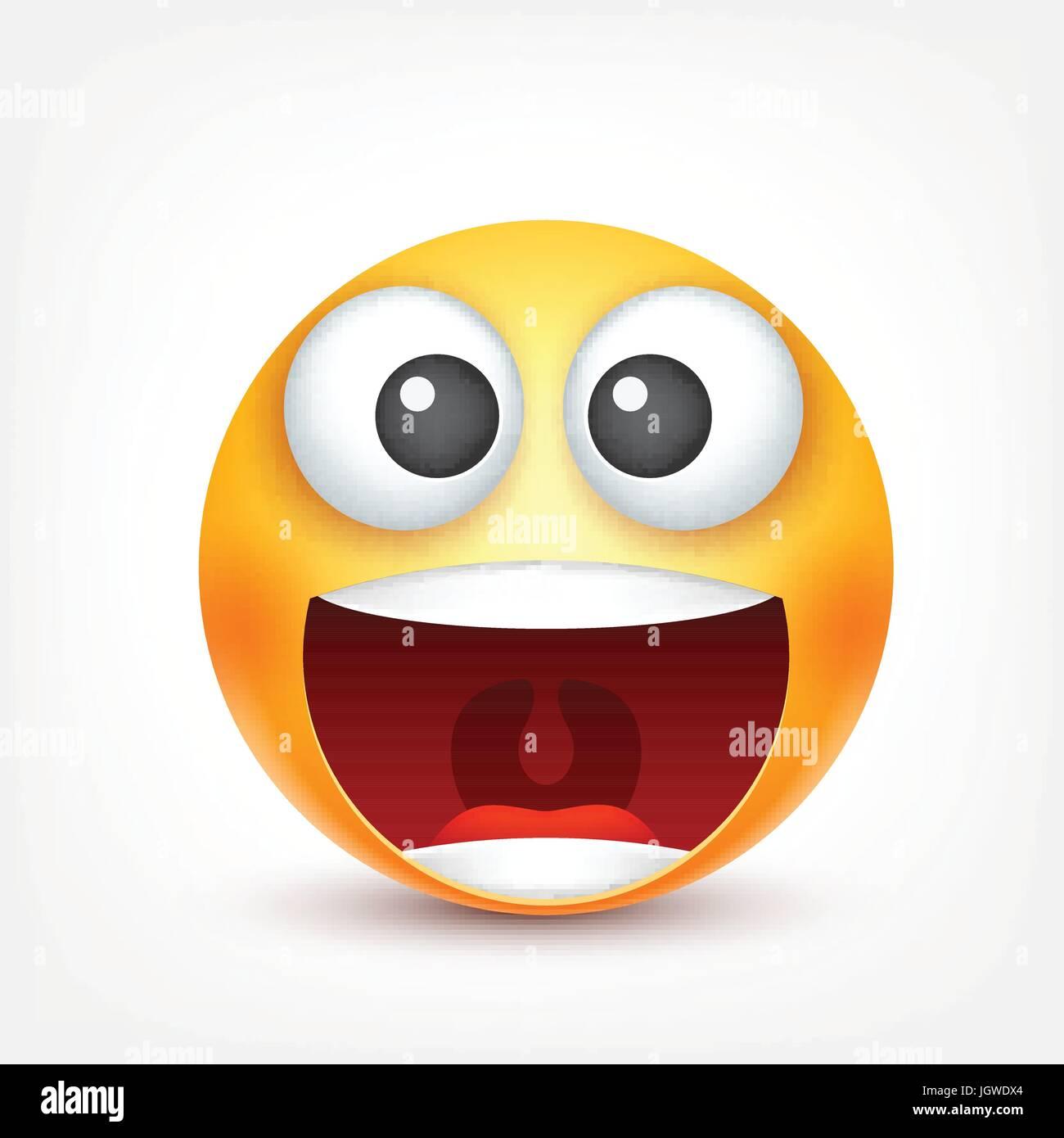 Contento Emoji