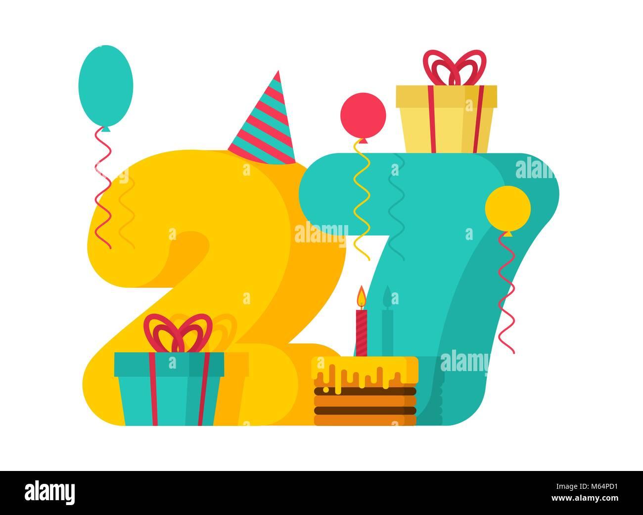 Frases De Aniversario De Casados: Feliz Aniversario De Casados 27