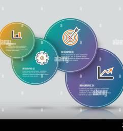 infograf a dise o y comercializaci n de vectores iconos pueden ser utilizados para el dise o de flujo de trabajo un diagrama  [ 1300 x 1009 Pixel ]