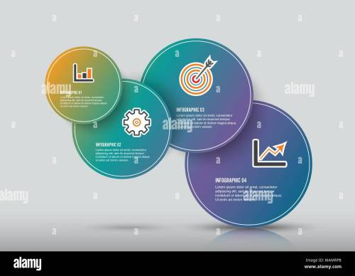 small resolution of infograf a dise o y comercializaci n de vectores iconos pueden ser utilizados para el dise o de flujo de trabajo un diagrama