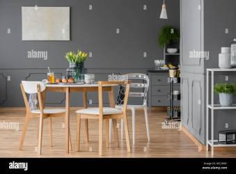 Paredes Grises Fotos e Imágenes de stock Alamy