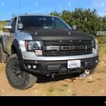 Ford Raptor 150 4x4 Fotos E Imagenes De Stock Alamy