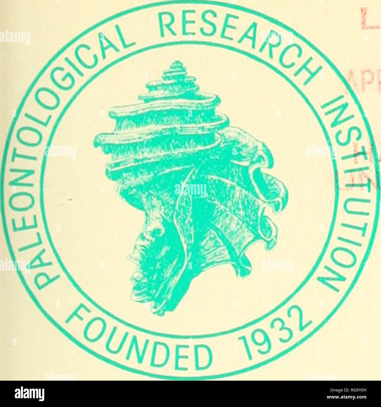 hight resolution of boletines de la paleontolog a americana uiotins de fsmcrican yakon towqs